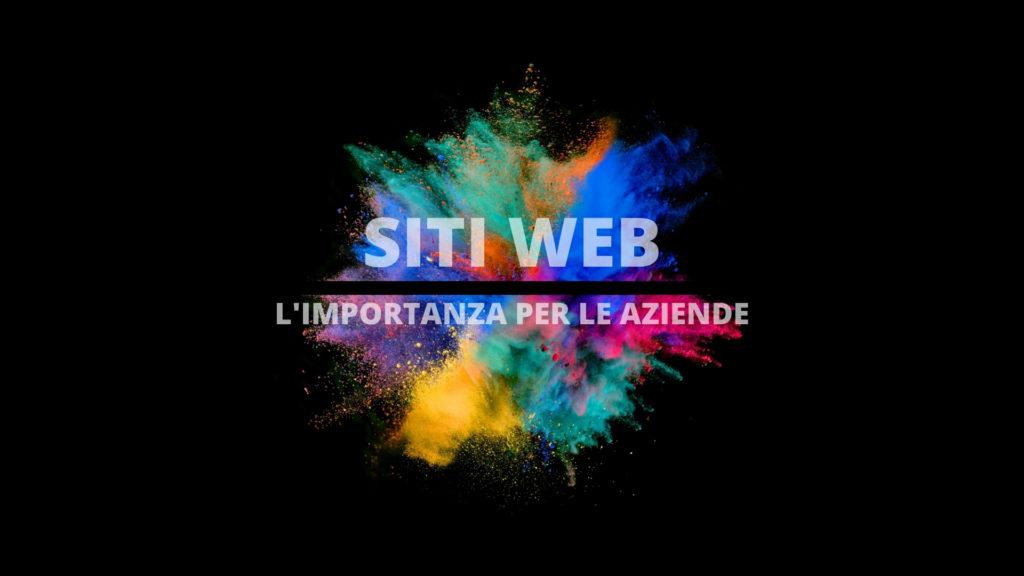 marcosedda.it siti web